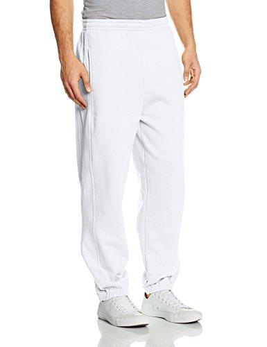 Urban Classics Herren Sporthose Sweatpants