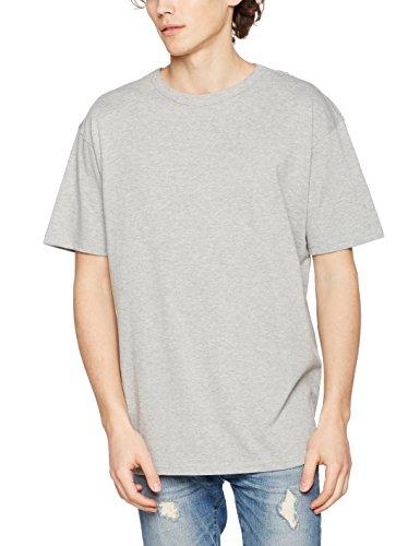 Urban Classics Herren T-Shirt Oversized Tee