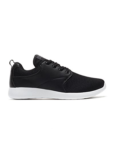 Urban Classics Unisex-Erwachsene Light Runner Shoe Low-Top