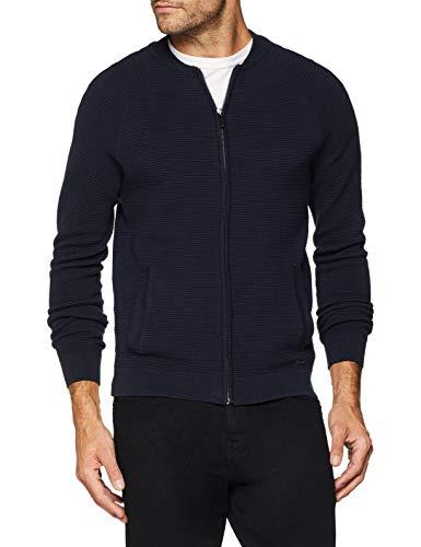 ESPRIT Collection Herren Pullover