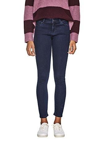 ESPRIT Damen Jeans