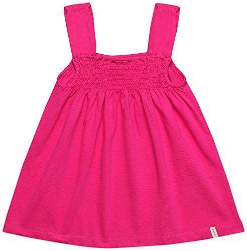 ESPRIT KIDS Mädchen T-Shirt