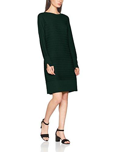 ESPRIT Damen Kleid
