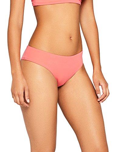 Amazon-Marke: Iris & Lilly Damen Bikinihose mit Brasilian-Schnitt