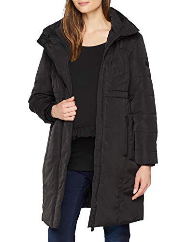 ESPRIT Maternity Damen Jacket Umstandsjacke