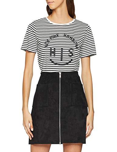 H.I.S Damen T-Shirt
