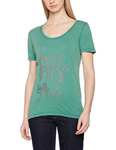 H.I.S Damen T-Shirts