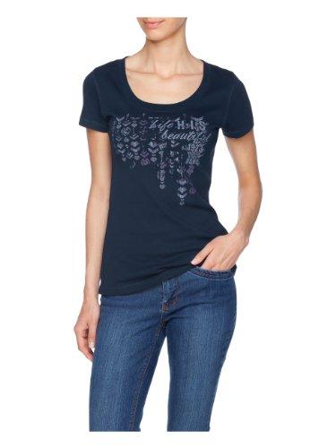 H.I.S Jeans Damen T-Shirt
