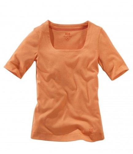 H.I.S Jeans HIS-122-03-002 T-Shirt verschiedene Größen und Farben