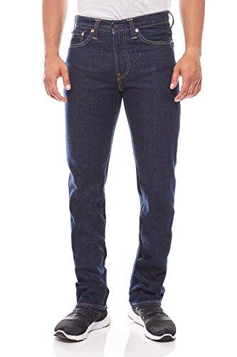 Levi's Herren Jeans 514 Slim Straight
