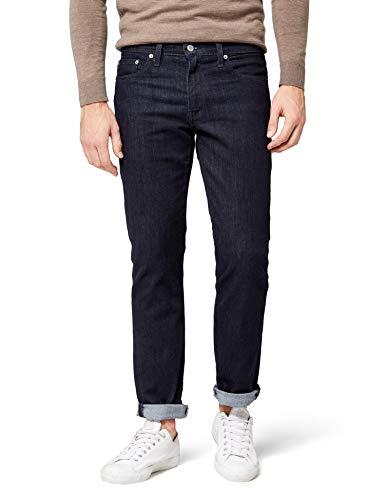 Levi's Herren 511 Fit Slim Jeans