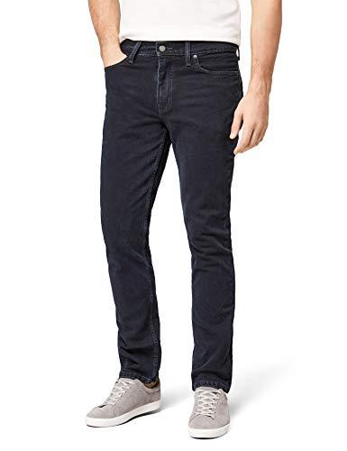 Levi's Herren Slim Jeans 511 Fit