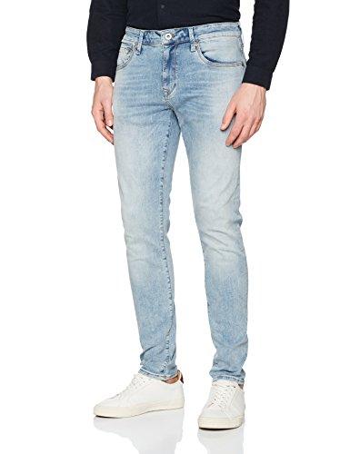 Mavi Herren Skinny Jeans James