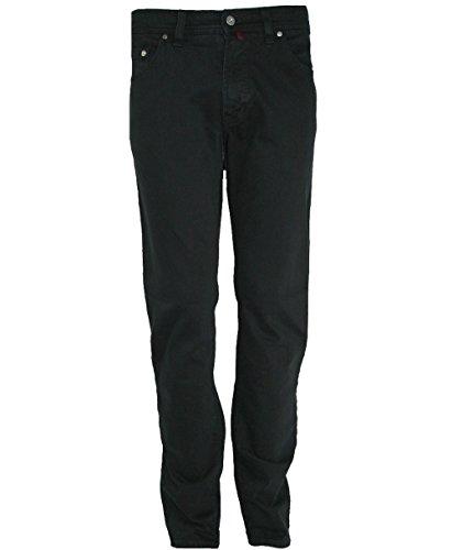 Pierre Cardin Herren Deauville Straight Jeans