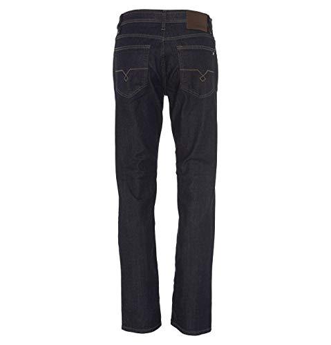 Pierre Cardin Herren Straight Jeans Deauville