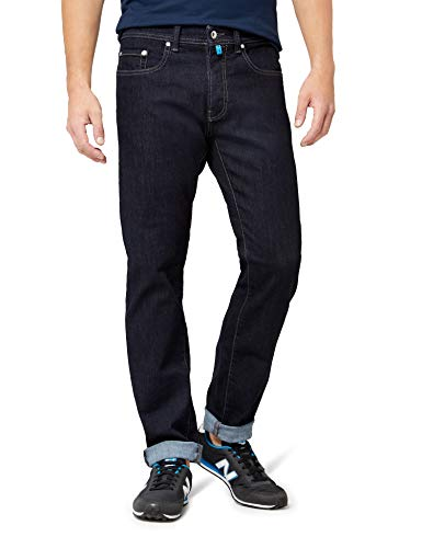 Pierre Cardin Herren Tapered Fit Jeans Futureflex