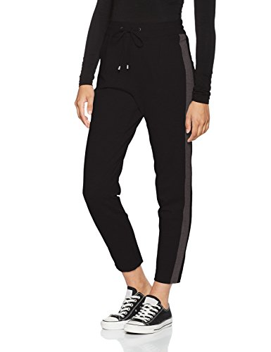 VERO MODA Damen Hose Vmdonna Panel Ancle Pants