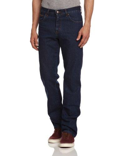 Wrangler Herren Jeans TEXAS W12105009
