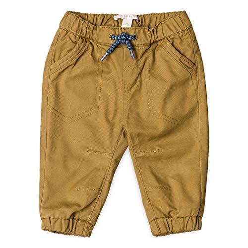 ESPRIT KIDS Baby-Jungen Woven Pants Hose
