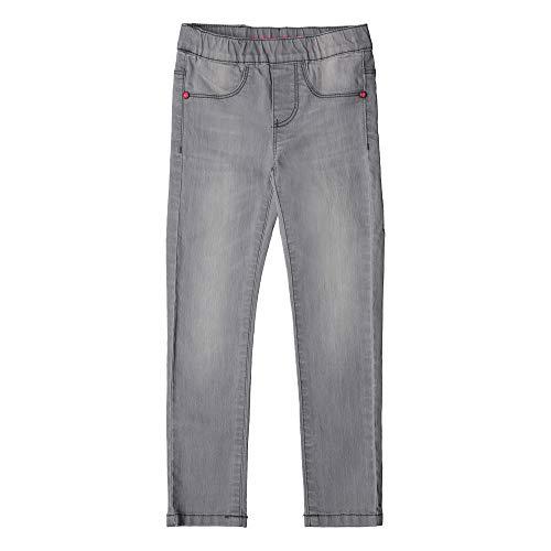 ESPRIT KIDS Mädchen Denim Pants Jeans