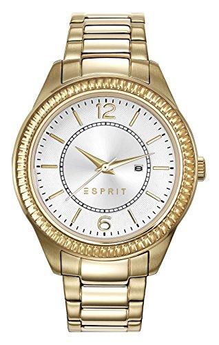 Esprit-Damen-Armbanduhr-ES108852002