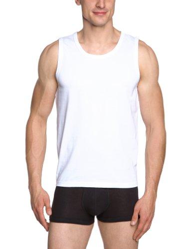 ESPRIT Bodywear Herren New York Tank Top Box Unterhemd
