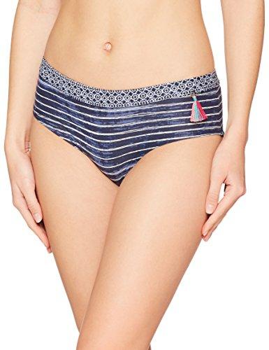 ESPRIT Damen Bikinihose 998EF1A817
