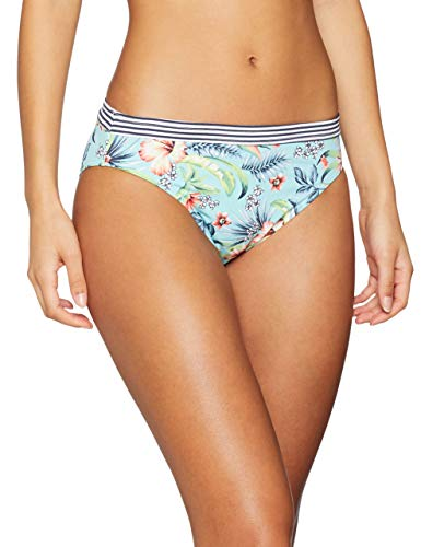 ESPRIT Damen South Beach Classic Brief Bikinihose