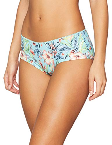 ESPRIT Damen South Beach Sexy Hipster Sh Bikinihose