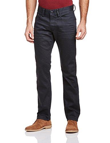 ESPRIT Herren Straight Leg Jeans 5 Pocket Fit