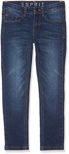 ESPRIT KIDS Jungen Denim Pants Per Jeans