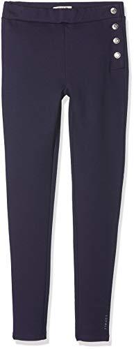 ESPRIT KIDS Mädchen Knit Pants Jeans