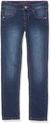 ESPRIT KIDS Mädchen Denim Pants Per Jeans