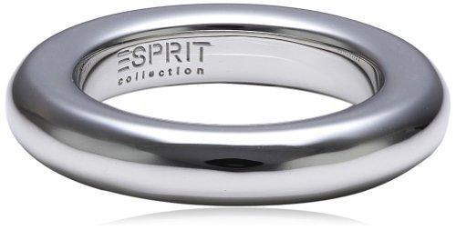 Esprit Damen-Ring 925 Sterling Silber PERIBESS