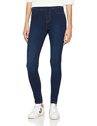 Dorothy Perkins Damen Skinny Jeans Eden Ultra Soft