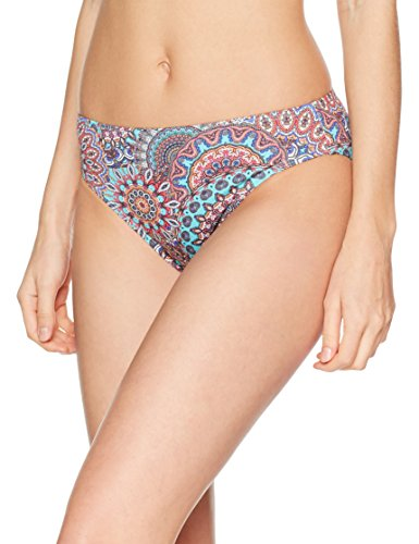 ESPRIT Damen Bikinihose 998EF1A824