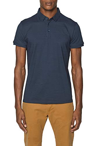 ESPRIT Herren Poloshirt
