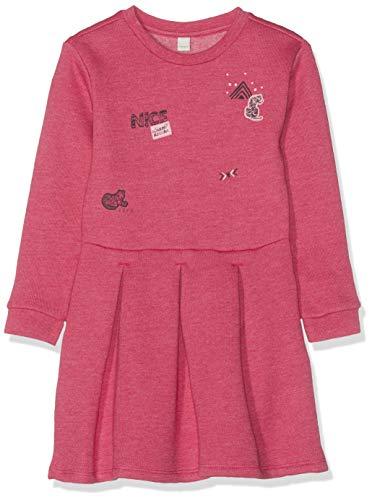 ESPRIT KIDS Mädchen Knit Dress Kleid