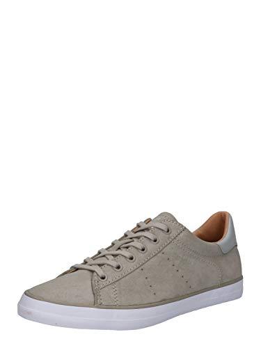 ESPRIT Sneaker Low Miana Lace up