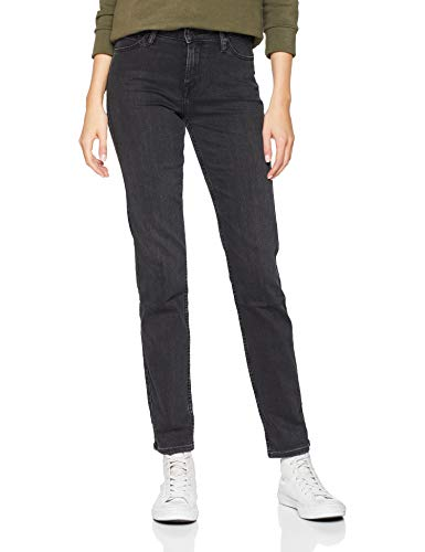Lee Damen Slim Jeans Elly