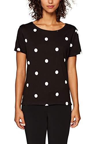 edc by ESPRIT Damen T-Shirt