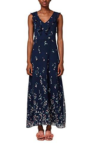 ESPRIT Collection Damen Partykleid
