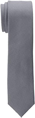 ESPRIT Collection Herren Krawatte