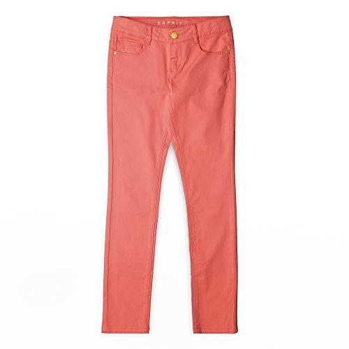 ESPRIT KIDS Mädchen Denim Pants Col Jeans