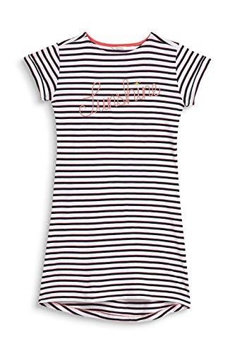 ESPRIT Mädchen Nachthemd