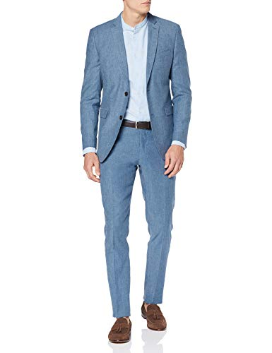ESPRIT Collection Herren Anzug