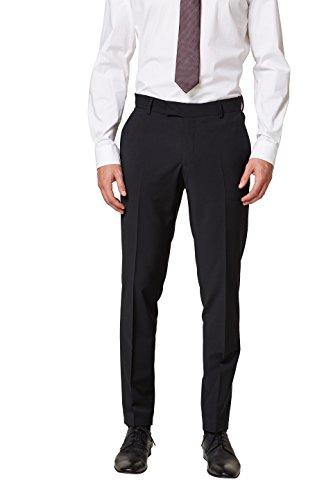 ESPRIT Collection Herren Anzughose