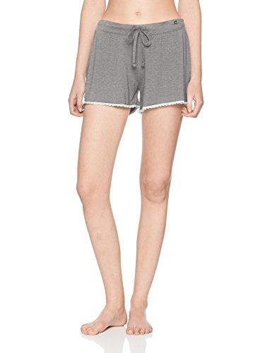 ESPRIT Damen Amy Cas Nw Single Short Schlafanzughose