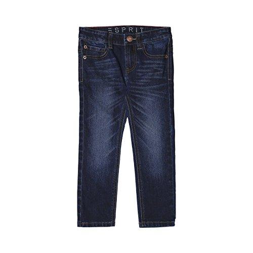 ESPRIT Jungen Permanent Denim Jeans