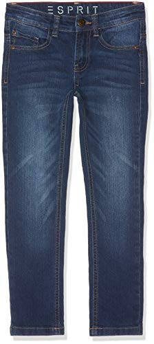 ESPRIT KIDS Jungen Denim Pants Per Jeans
